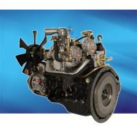 491LPG engine Manufactures