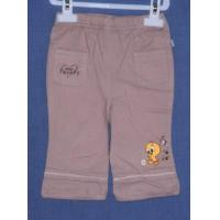 Buy cheap Baby Wear Style No:NTG5686 from wholesalers