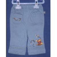 Buy cheap Baby Wear Style No:NTG5359-D from wholesalers