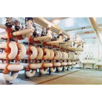 Corrugated Tube Heat Exchanger Manufactures
