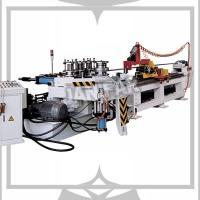 fold up chair Product  Heavy-duty Hydraulic Circle Rolling Machine Manufactures