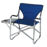 Camping Chair GH3027 Manufactures