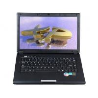 China High Configuration Intel Dual Core 14 Inch Screen Laptop on sale