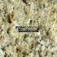 Worldwide Granite Brazil Gold Manufactures