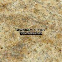 Worldwide Granite Mardura Gold Manufactures