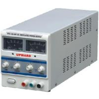 WYJ-3010 Manufactures