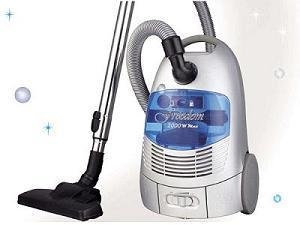 Quality Vacuum Cleaner YL36/YL36E for sale