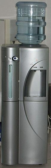 Quality Soda Water Dispenser YLR2-5A(50L) for sale