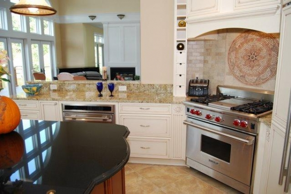 Quality Golden Beach Baltimore for sale