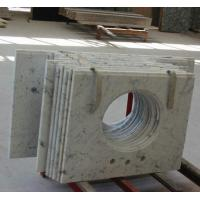 CL-GC028 granite countertops Manufactures