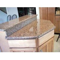 CL-GC036 granite countertops Manufactures