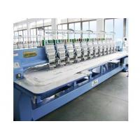 China SEQUIN EMBROIDERY MACHINE on sale