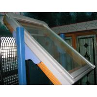 Skylight Manufactures