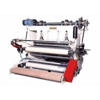 China Spangle Transfer Machine wholesale