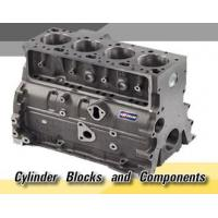 Buy cheap KMP Brand  CYLINDER BLOCKS AND COMPONENTS from wholesalers