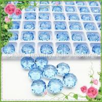 China DIY Jewelry Supplies Crystal Bead wholesale on sale
