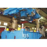 Typical mould Typical mould Motor vehicle mould Manufactures