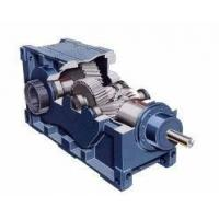 Gear Drive-Right-Angle Drive ONE Manufactures