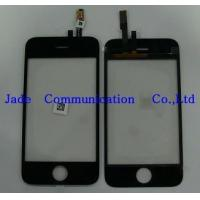 Buy cheap iPhone 3G touch lens from wholesalers
