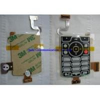 China Motorola V3 keypad flex cable on sale
