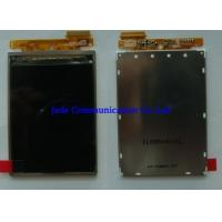 Buy cheap LG KX755 LCD from wholesalers