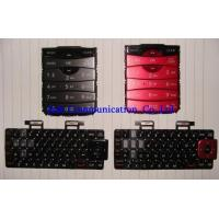 Buy cheap LG VX9100  keypad from wholesalers