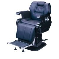 Electric Barber Chair Manufactures