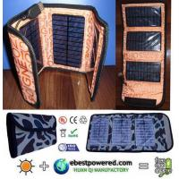 China Wallet Solar Charger wholesale