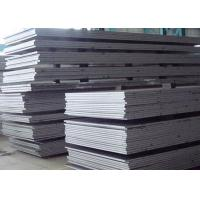 JNS Sulfuric Acid Dew Point Corrosion-resistant Steel Plate Manufactures