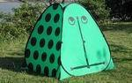 Camping Tent Manufactures