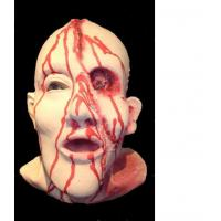 Halloween Mask Manufactures