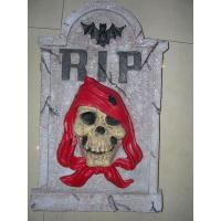 Halloween Decoration (HFTD002) Manufactures