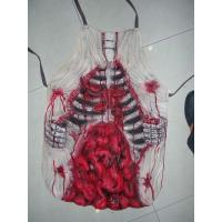 Halloween Decoration (HFTD003) Manufactures