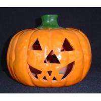 Halloween Candle Set Manufactures