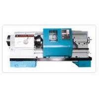 Series Lathe Machines Manufactures
