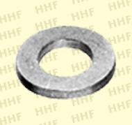 WASHERS FOR TIMBER CONNECTORS DIN 1052 Manufactures