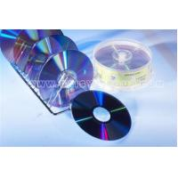 China DVD R Double Sided DVD+/-R ( DR036 ) on sale