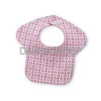 Garments BabyBib Manufactures