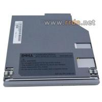 China ODD for DELL Product DELL D600 Sereis 24X CD-ROM Drive on sale