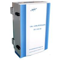 Network Management System  CDMA Broadband  RF Repeater