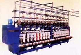 Quality Chenille Cutting Machine for sale
