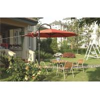 China Camping chair PARASOL on sale