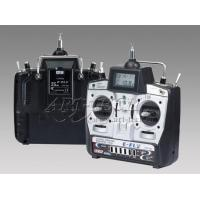 |Electronic>>RC-System>>E-FLY100CR/CTransmitter Manufactures