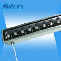 LED wall-washer 30W high power wall wash lamp Manufactures