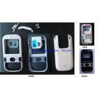 Palm For Palm 680 housing Manufactures