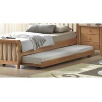 China Guest Beds Manhattan Trundle Bed on sale