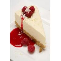 Recipes with Raspberry coulis Raspberry and White Chocolate Cheesecake Raspberry and White Chocolate Cheesecake Recipes with Raspberry coulis Manufactures