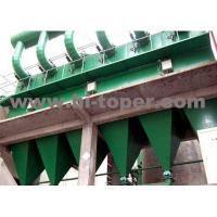 Buy cheap Refining Furnace Dust Removal System from wholesalers