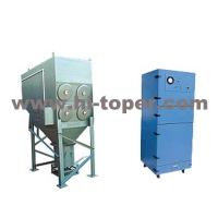 Pulse Cartridge Dust Collector Manufactures