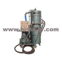 Buy cheap Mobile Cleaning Dust Removal Machine from wholesalers